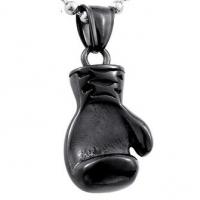 Кулон Боксерская перчатка BVPT030