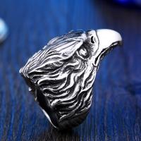 Кольцо Орел BVRT001