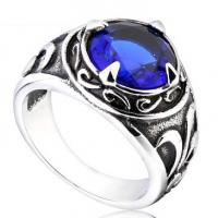 Кольцо перстень BVRT017