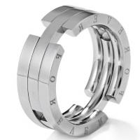 Кольцо-кулон BVRT029