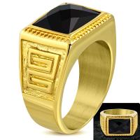 Кольцо перстень RCRK050