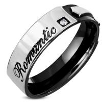 Кольцо RLRC498