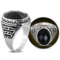 Кольцо перстень RRBR367