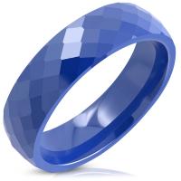 Кольцо керамическое RRCM057