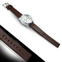 Часы WWAA169