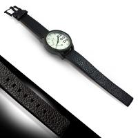 Часы WWAA171