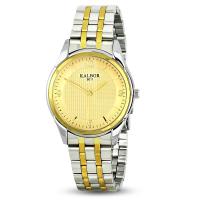 Часы WWAS424
