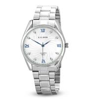 Часы WWAS447