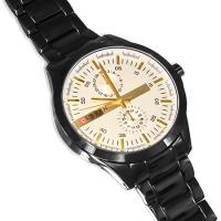 Часы WWAA042