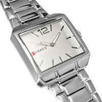 Часы WWAA108
