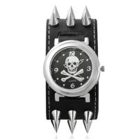 Часы WWAC084