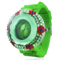 Часы WWAF191