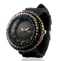 Часы WWAF195