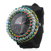 Часы WWAF198