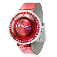 Часы WWAF222