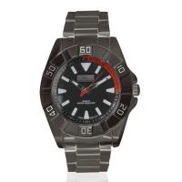 Часы WWAS230