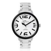 Часы WWAS321