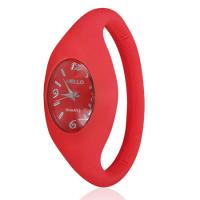Часы WWFX065