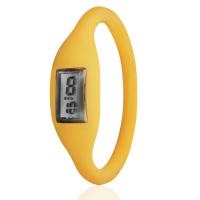 Часы WWFX086