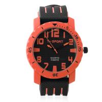 Часы WWFX139