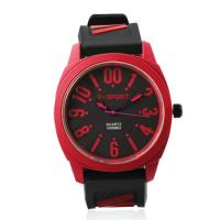 Часы WWFX145