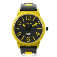 Часы WWFX160