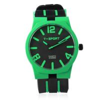 Часы WWFX175