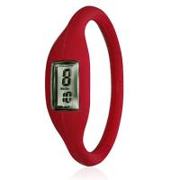 Часы WWFX198