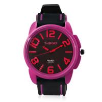 Часы WWFX210
