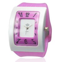 Часы WWRB051