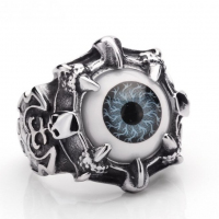 Перстень глаз B-RT028