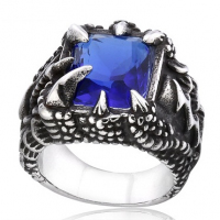 Кольцо перстень B-RT062