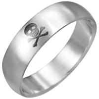 Кольцо на палец мужчины RERA020