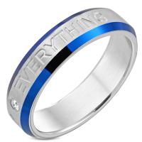 Кольцо обручальное RERN031