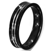 Кольцо RLRC437