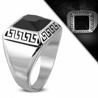 Кольцо перстень RRBR299