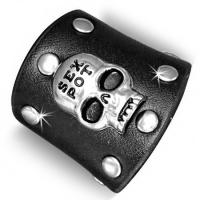 Кольцо RRLS021