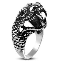 Кольцо змея RRMT440