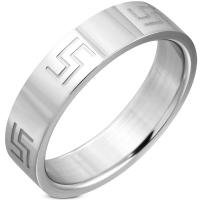 Мужское кольцо RRRR042