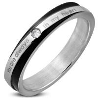 Кольцо обручальное RRRR136