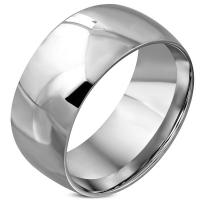 Кольцо RZRO087
